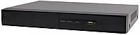 4-канальный Turbo HD видеорегистратор Hikvision DS-7204HQHI-F1/N
