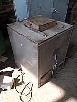 Электропечь СШОЛ 11.6-12М, фото 1