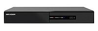 8-канальный Turbo HD видеорегистратор Hikvision DS-7208HQHI-F2/N (4 аудио)