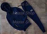 Зимние/летние мужские спортивные костюмы  umbro умбро  р-р (с -хххл) Цвет: черный ,синий ,серый,бордовый,красный.