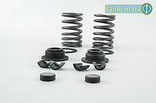 Клапанный механизм для дизельного двигателя (9 л.с., 186F, 410)