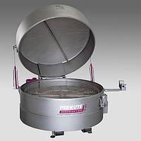 Моечная машина (мойка деталей, узлов и агрегатов) PERKUTE Clean-o-mat SP 200