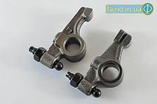 Коромысло для дизельного двигателя (9 л.с., 186F, 410)