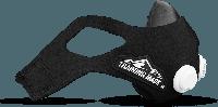 Маска Elevation Training Mask 2.0 2016 + ПОДАРОК БРАСЛЕТ POWER BALANCE