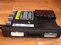 Блок управления Vector 1800, Микропроцессор Vector 1800,