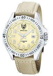 Часы наручние SwissEagle. Fly SE-9021-02