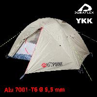 Палатка Steady B2 RPT040 (старое название Steady 2)