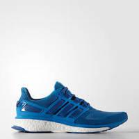 Adidas кроссовки мужские