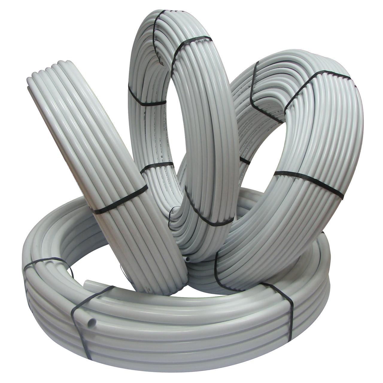 Металлопластиковая труба 16х2,0мм VALTEC PEX-AL-PEX