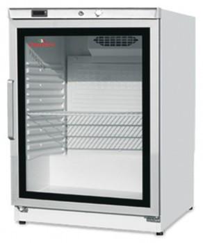 Шкаф холодильный FROSTY TR 20G (стекло)