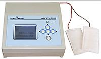 Аппарат для низкочастотной терапии АНЭТ-50 М