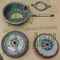 Комплект деталей для установки двигателя СМД на трактор ЮМЗ, фото 1