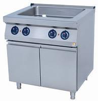 Сковорода электрическая Kogast EBT87P