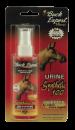 Приманка Buck Expert для охоты на лося запах самки спрей 125 мл