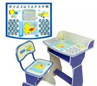 Обновлен ассортимент детской мебели
