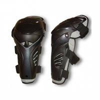 Vega NM-613E Защита локтей (налоконики) Карбон