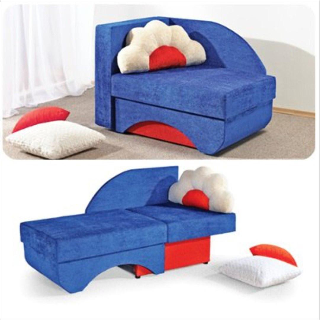 купить компактный диван для дома детский диван колибри в сумах от
