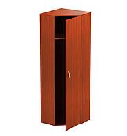 Шкаф-гардероб угловой SL-903 (590х590х1825мм)