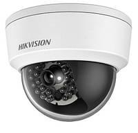 IP видеокамера Hikvision DS-2CD2142FWD-IWS (2.8мм)