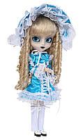 Кукла Pullip Принчепесса 2012 года/Коллекционная кукла Пуллип