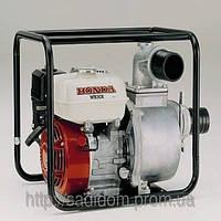 Мотопомпа бензиновая Honda WB30XT