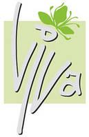 Наматрацники серії Viva