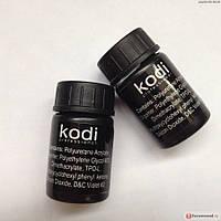 Гель-краска  Kodi Professional