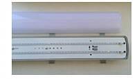 Линейный светильник СПП 20