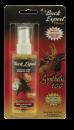 Приманка Buck Expert для охоты на лося запах самца спрей 125 мл