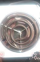 Электроплитка Livstar LSU-4076, фото 3