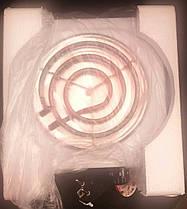 Электроплитка Livstar LSU-4076, фото 2