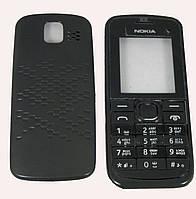 Корпус+клавиатура Nokia 113 Копия