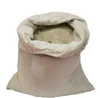 Песок 40  кг