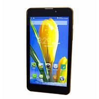 Сенсорный мобильный телефон Concord FlyFix 6, смартфон на 2 sim-карты, смартфон 6-дюймов