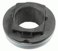 SACHS - Подшипник выжимной Citroen C3 (Ситроен С3) 1.4 Бензин/автогаз (LPG) 2012 -  (3151994301)