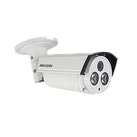 IP видеокамера Hikvision DS-2CD2232-I5 (4мм)