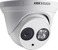 IP видеокамера Hikvision DS-2CD2312F-I (2.8мм)