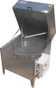 MAGIDO ECO L902 fp-Моечные машины (мойка деталей, узлов, агрегатов)