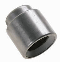 SACHS - Подшипник первичного вала PORSCHE BOXSTER 2.5 бензин 1996 - 1999 (1863869005)