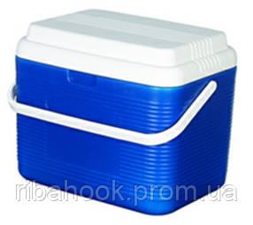 Термобокс 27 литров 24 часа, KY604