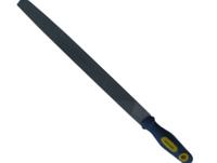 Напильник плоский 300мм  Стандарт MFF0300