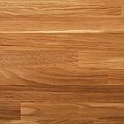 Стол обеденный деревянный 027, фото 7