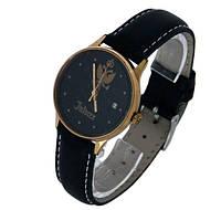 Слава Inturex механические часы Россия