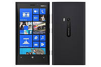 Nokia Lumia 920 Wifi, TV, 4,5 дюйма, 2 сим карты
