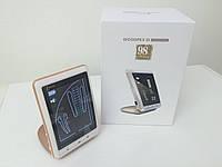 Апекслокатор  Woodpex III Golden Standart (Woodpecker ) Новая модель