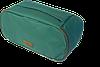 Туристический органайзер для белья ORGANIZE (зеленый), фото 2