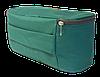 Туристический органайзер для белья ORGANIZE (зеленый), фото 3
