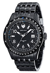 Часы наручние SwissEagle. Fly SE-9024-22