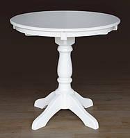 Стол обеденный Чумак Микс-мебель
