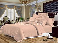 Комплект постельного белья сатин твил 719